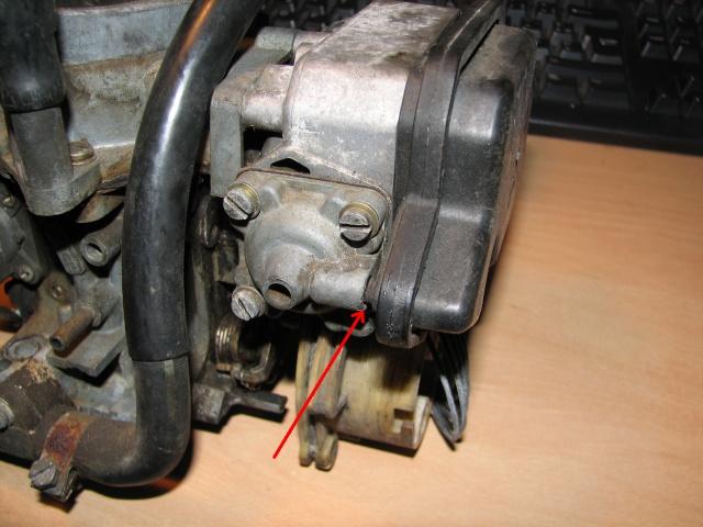 [TUTO] Fonctionnement et réglage carburateur solex 34-34 Z 1 T_img_0896_teton_reserve_air
