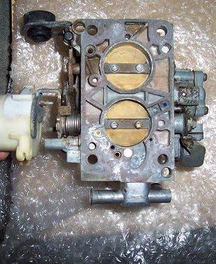 [TUTO] Fonctionnement et réglage carburateur solex 34-34 Z 1 T_ouverture_papillon_0