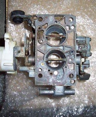[TUTO] Fonctionnement et réglage carburateur solex 34-34 Z 1 T_ouverture_papillon_4_4