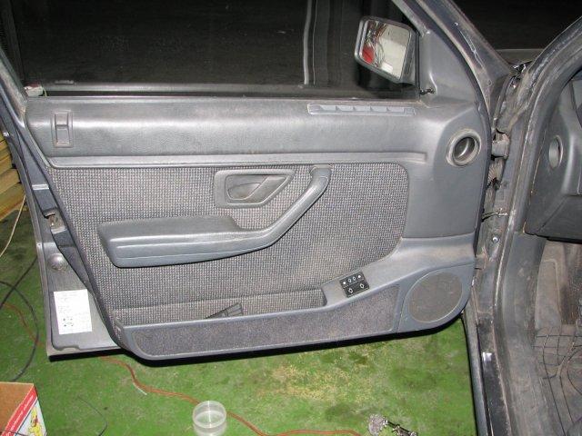 [TUTO] Installer un lève vitre séquentiel (conducteur) T_img_1369_installation_conducteur_terminee